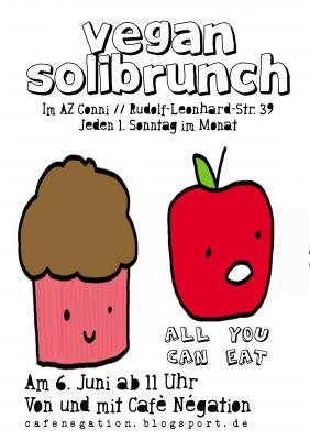 solibrunch